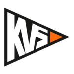 developer-kvs