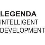 developer-legenda