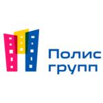 developer-polis-group
