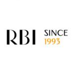developer-rbi