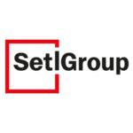 developer-setlcity