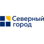 developer-sevgorod