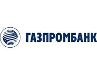 bank-gazprom