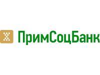 bank-pskb