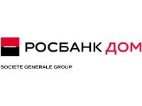 bank-rosbank