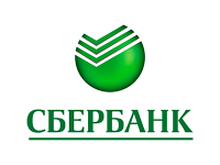 bank-sberbank