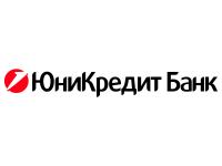 bank-unikredit